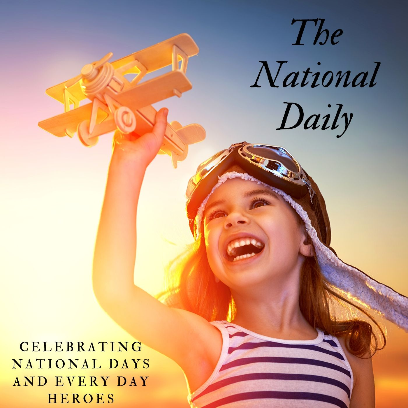The National Daily